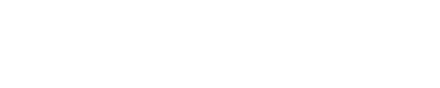 Model stylised logo