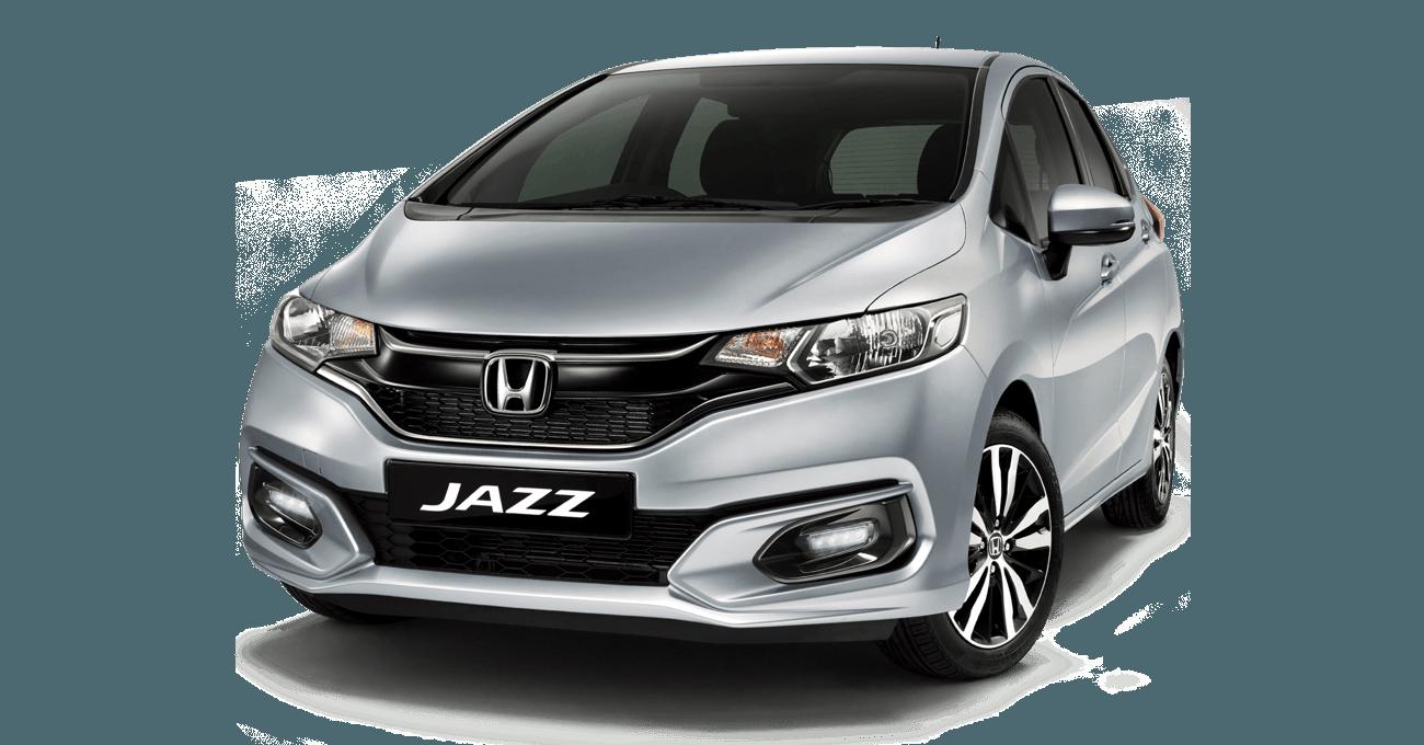 Kelebihan Kekurangan Harga Honda Jazz Harga