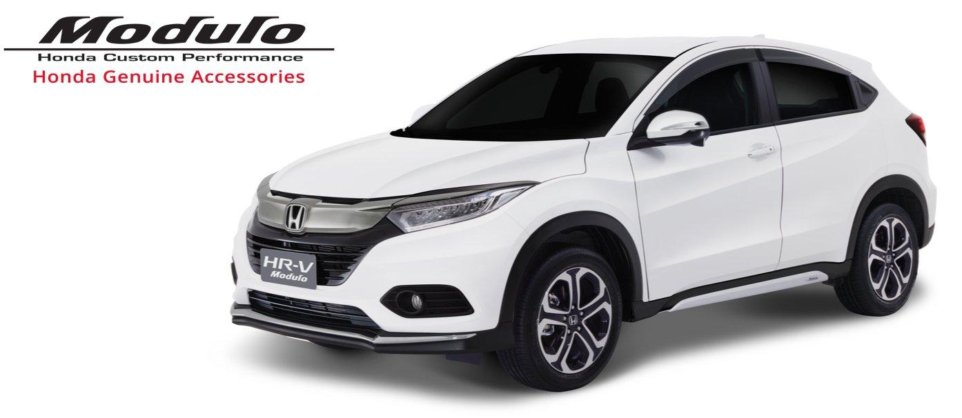 Kekurangan Harga Honda Hrv Tangguh