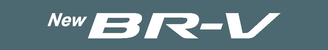 BR-V brand name