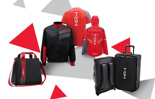 Honda Malaysia Official Merchandise Now Available On Shopee - thumbnail