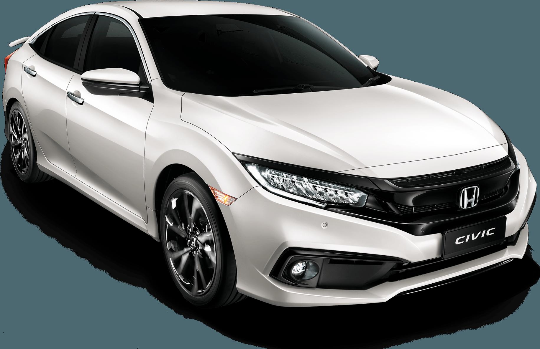 Kelebihan Kekurangan Harga Civic 2019 Tangguh