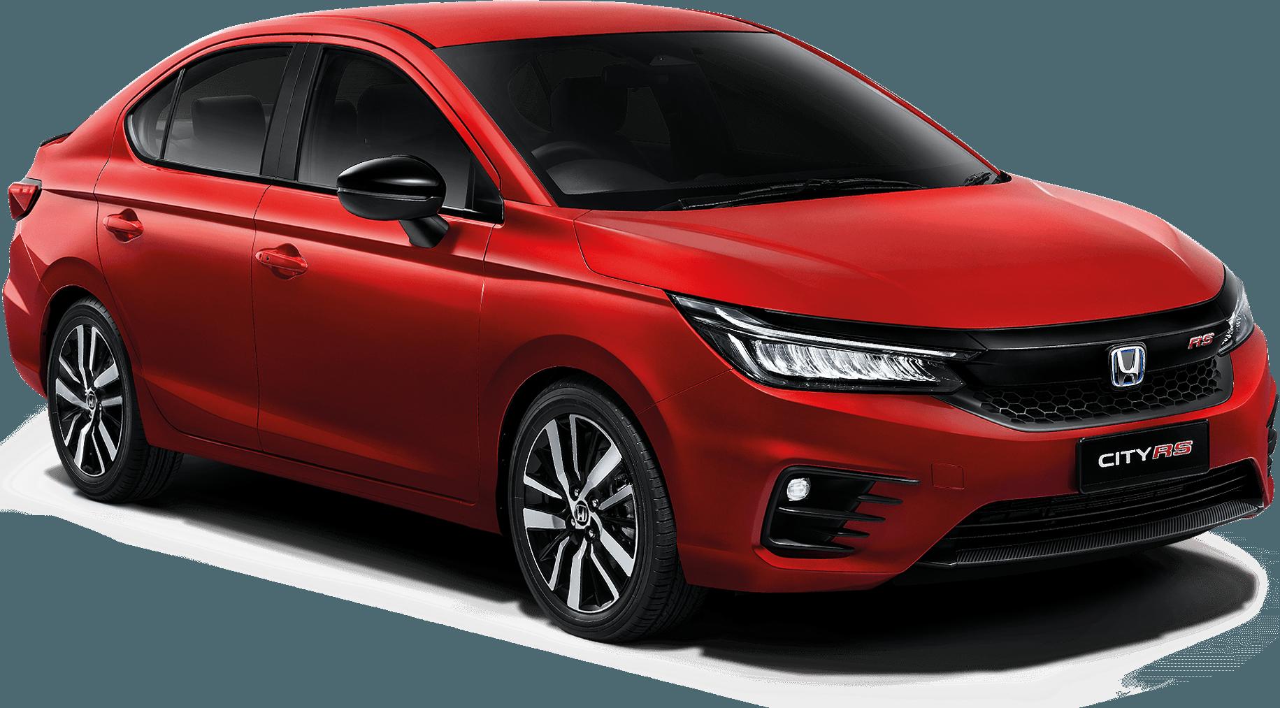 Honda City Honda Malaysia