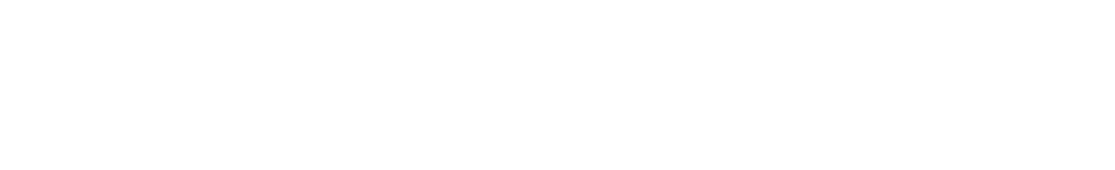 CR-V brand name