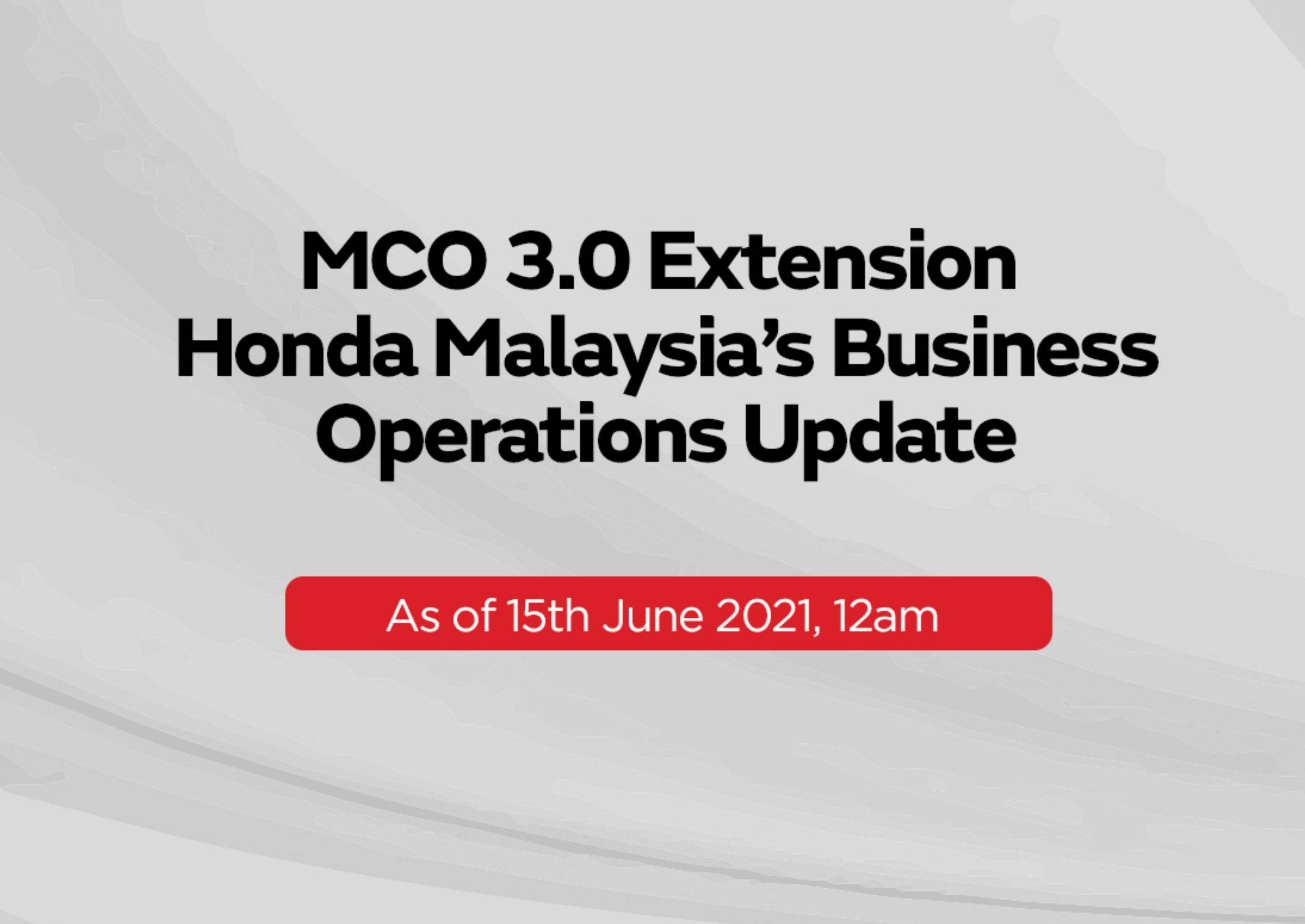 MCO 3.0 Extension - thumbnail
